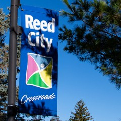 City of Reed City, Michigan